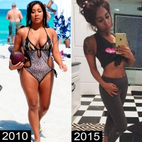 snooki-weightl-loss