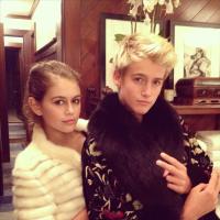 supermodel-cindy-crawford-kids-1