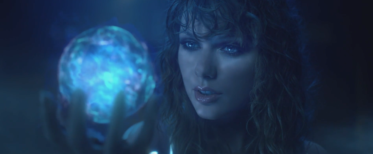 taylor-swift-ready-for-it-meaning