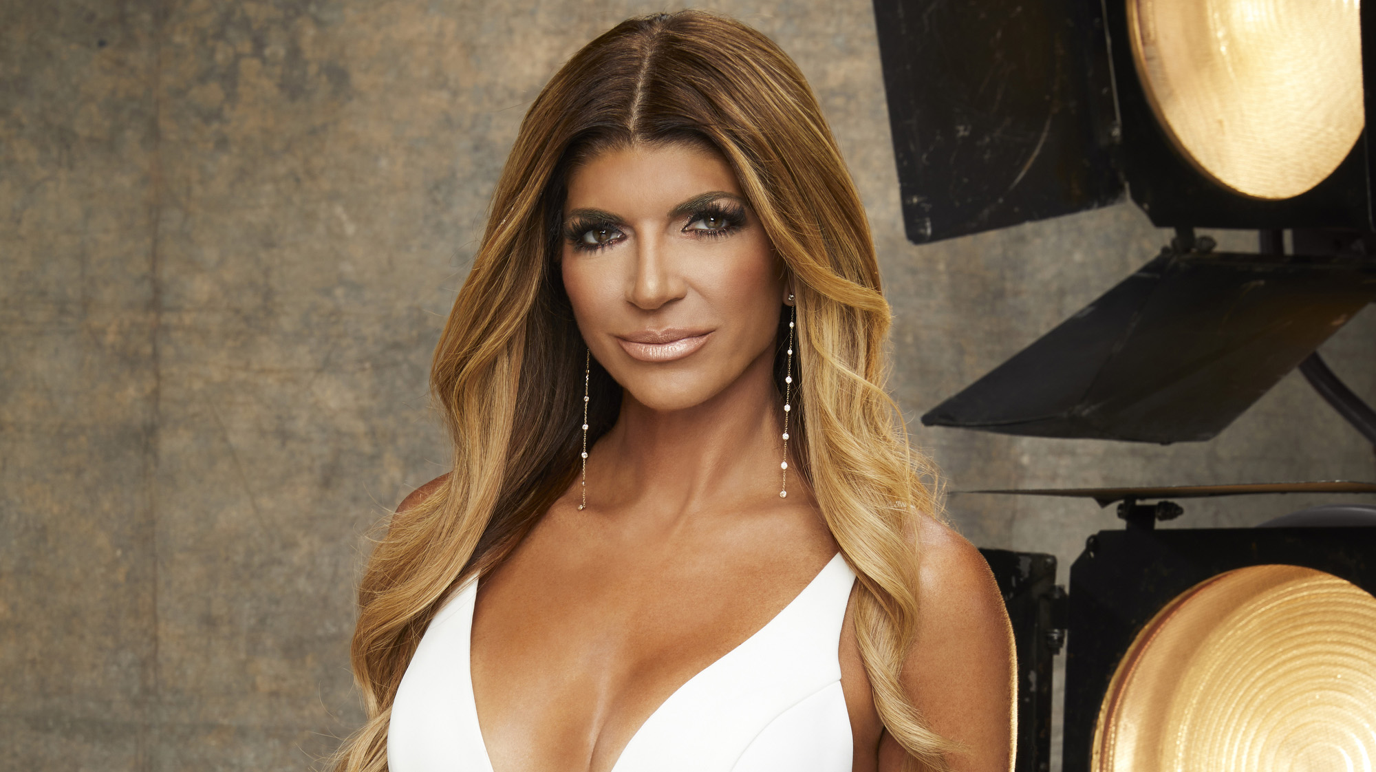 Is a cute Teresa Giudice nude (73 photo), Sexy, Sideboobs, Twitter, braless 2019