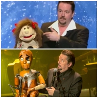 terry-fator-then-and-now