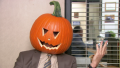 the-office-halloween-characters
