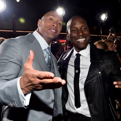 the-rock-tyrese-gibson