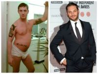 tom-hardy-before-fame