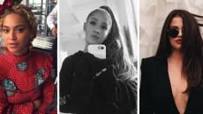 top-followed-celebrities-on-instagram-01