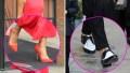victoria-beckham-shoes