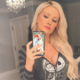 who-is-holly-madison