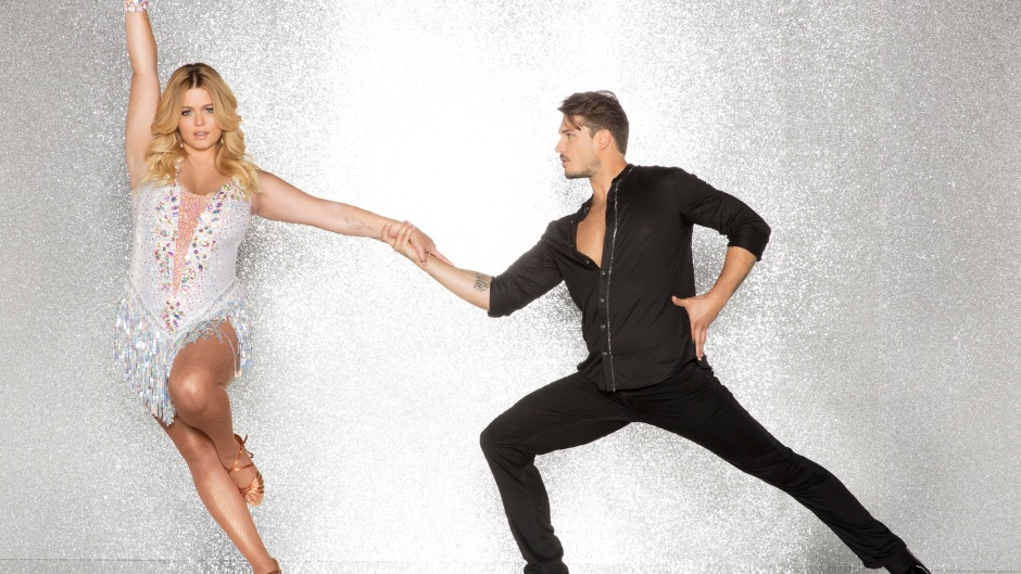 who-is-sasha-pieterse-on-dancing-with-the-stars