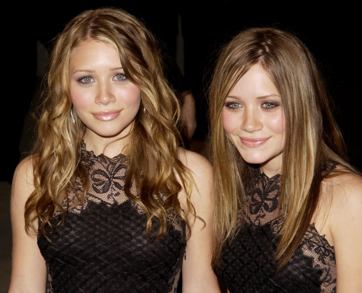 2002 mary-kate and ashley