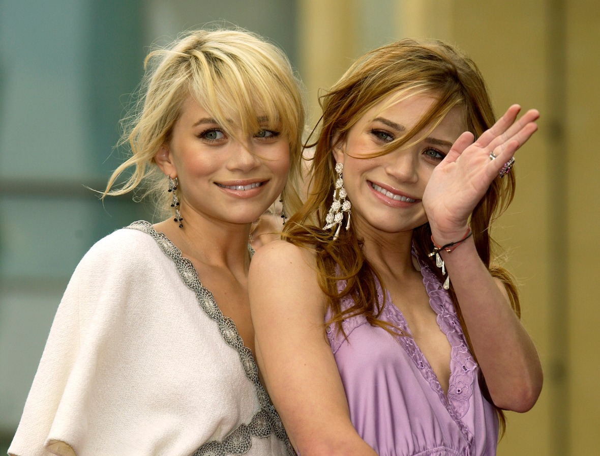 2004 mary-kate and ashley