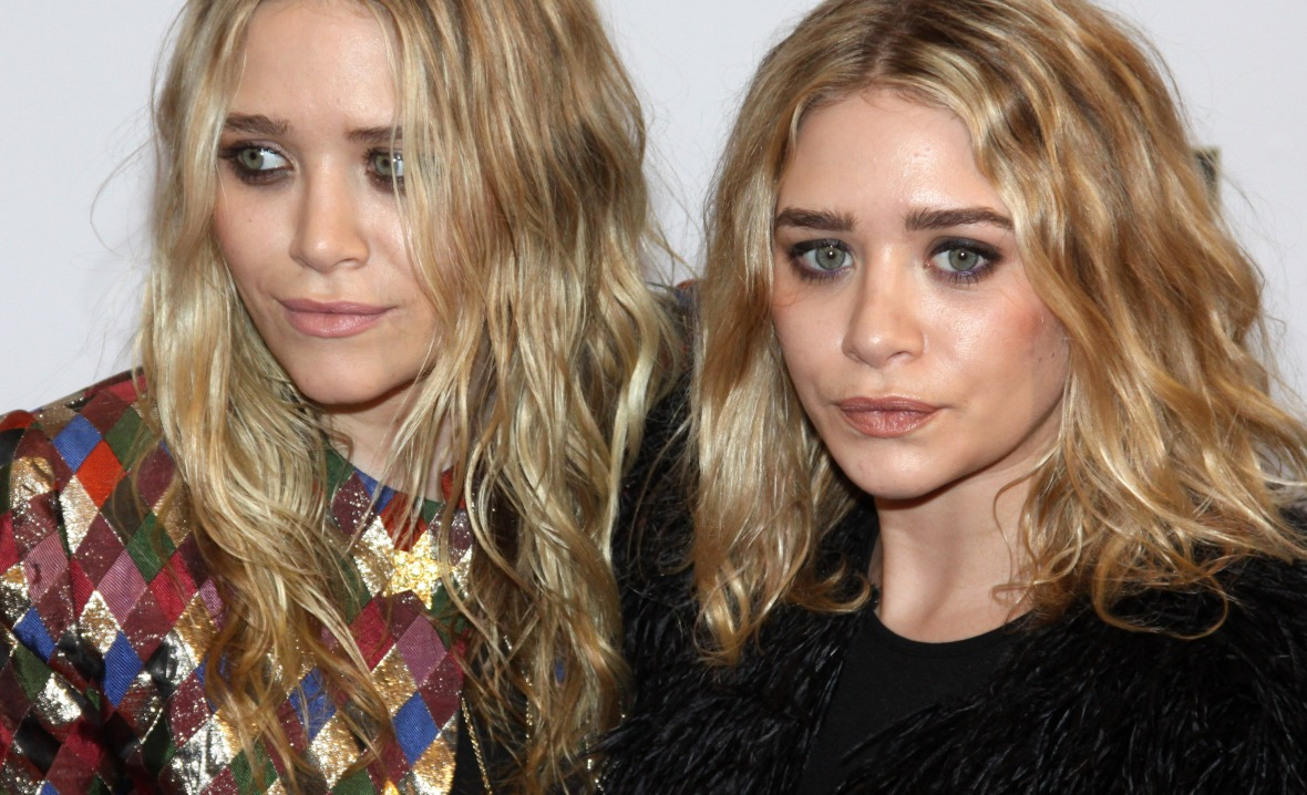 2010 mary-kate and ashley