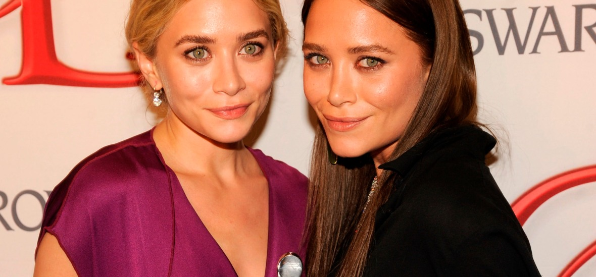 2012 mary-kate and ashley