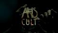 ahs-cult