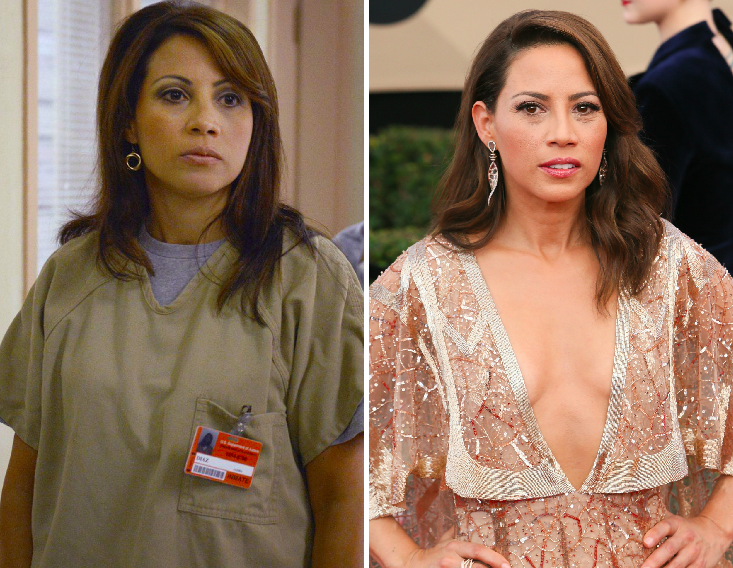 orange is the new black then and now 7