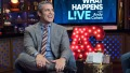 andy-cohen-vanderpump-rules-season-6