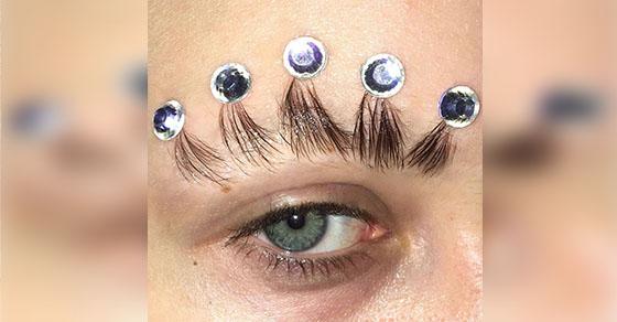 brow-crown-instagram