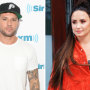 demi-lovato-ryan-phillippe