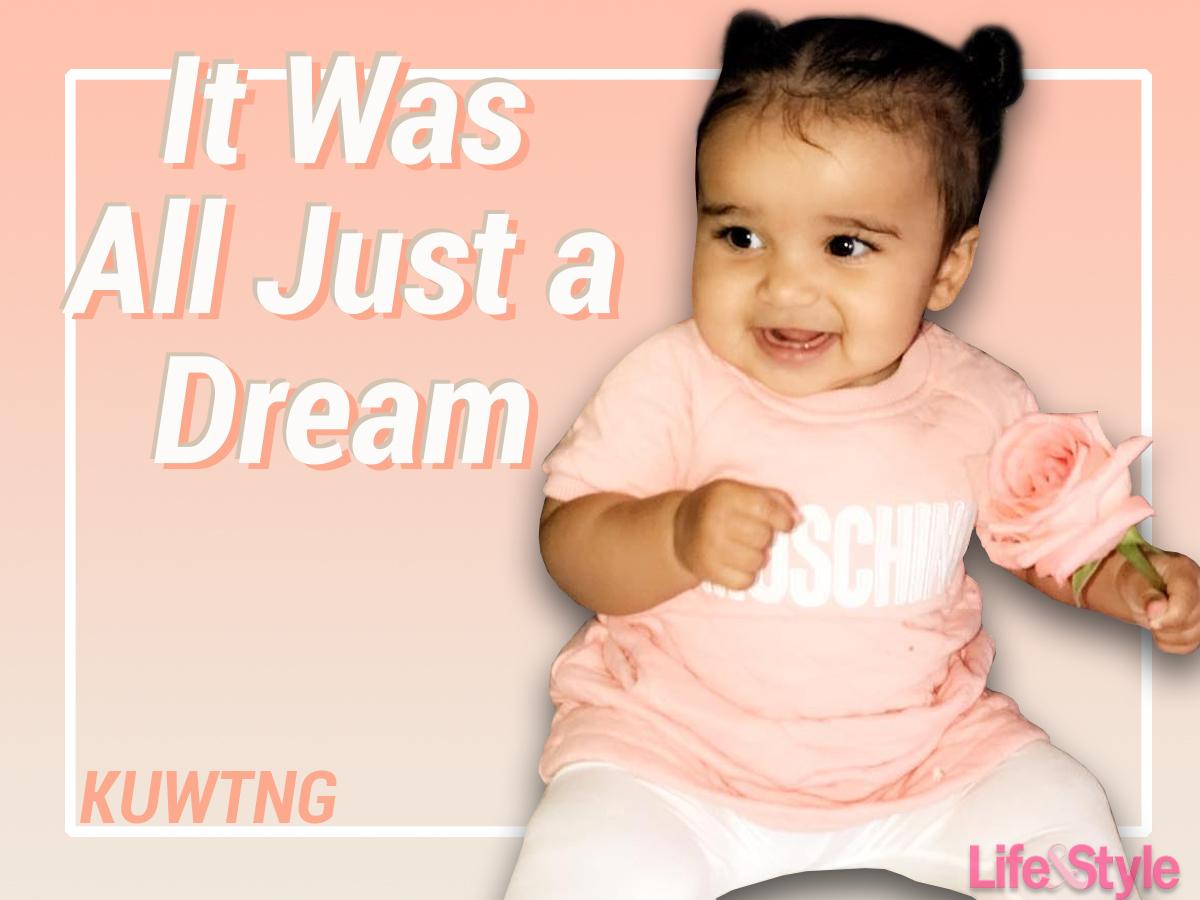 dream-kardashian