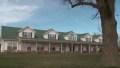 duggar-house-exterior