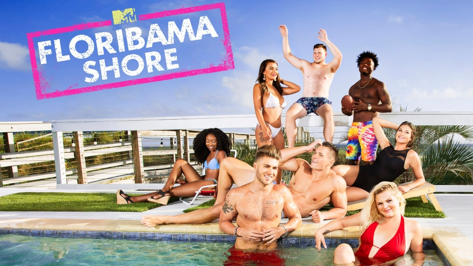 floribama-shore-series-premiere-recap