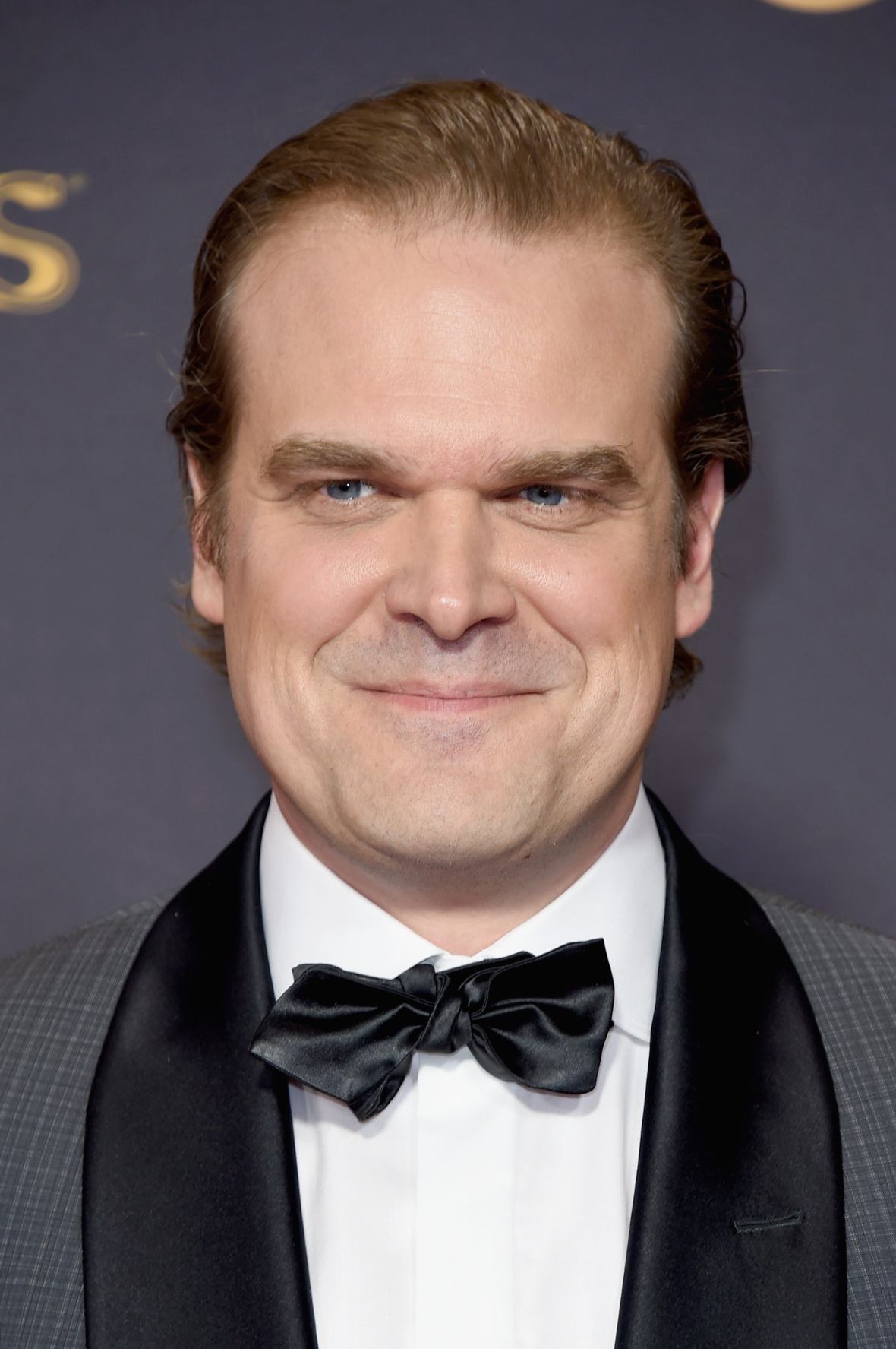 david harbour, getty