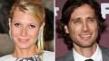 gwyneth-paltrow-is-engaged-to-boyfriend-brad-falchuk