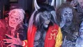 heidi-klum-thriller-werewolf