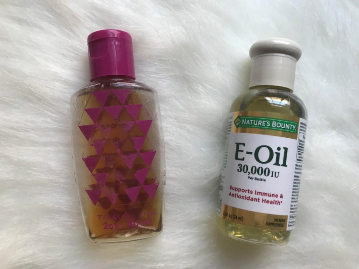 how to eyelash growth serum 5