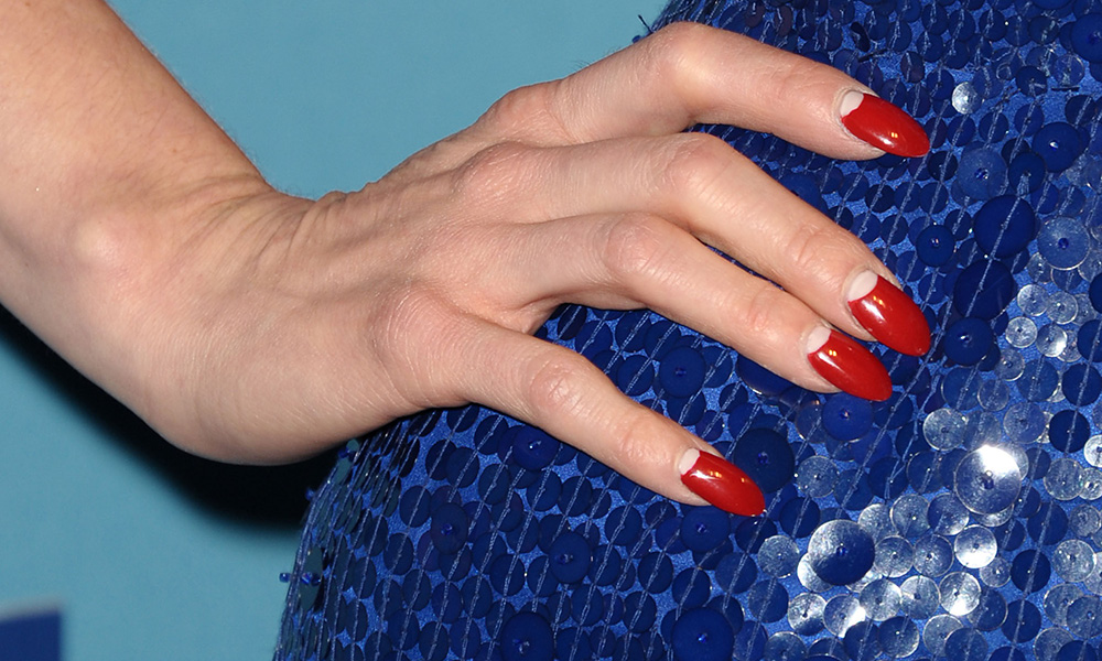 How to Remove Gel Nail Polish at Home — Without Acetone!
