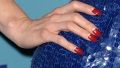how-to-remove-gel-nail-polish