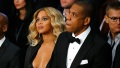 jay-z-cheating-beyonce