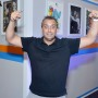 joe-gatto-impractical-jokers-punishment