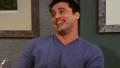joey-tribbiani-thanksgiving-friends