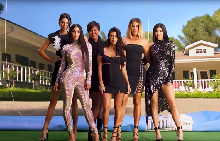 season 10 episode 14 keeping up with the kardashians