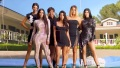 keeping-up-with-the-kardashians-season-14