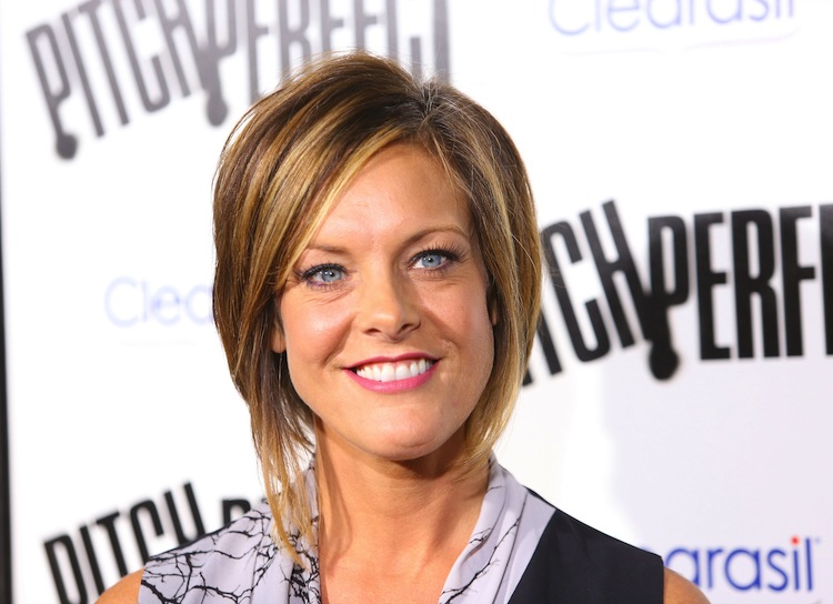 Dance Moms Kelly Hyland Where Is She Today After Abby Lee Miller Feud