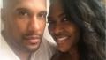 kenya-moore-married