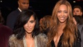 kim-and-beyonce-serena-williams-wedding