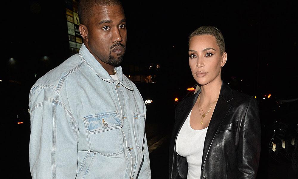 591737d83a02e Kim Kardashian Sells Bel-Air Home Kanye West Spent Years Renovating!