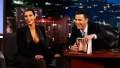kim-kardashian-jimmy-kimmel-birthday-mean-tweets