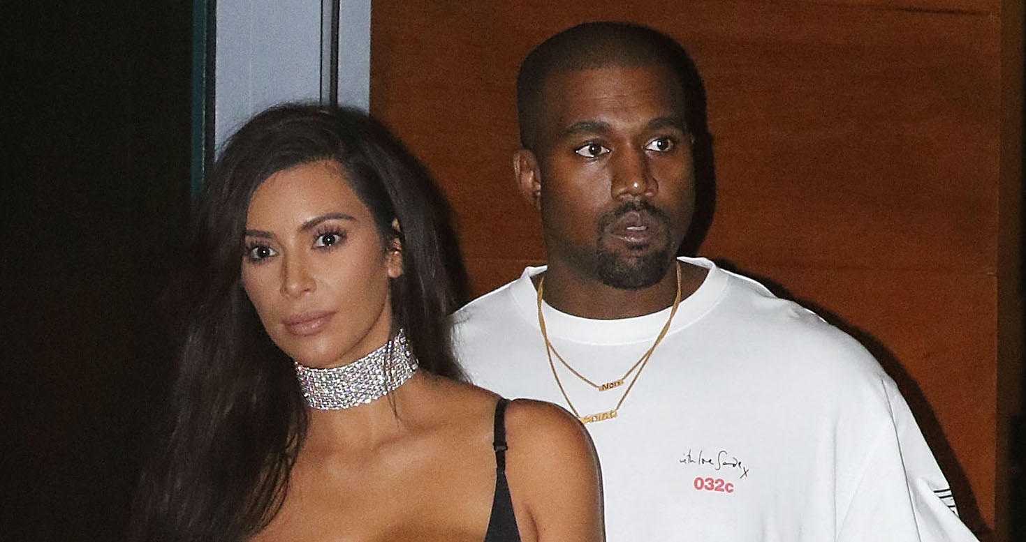 kim-kardashian-kanye-west-divorce-exclusive