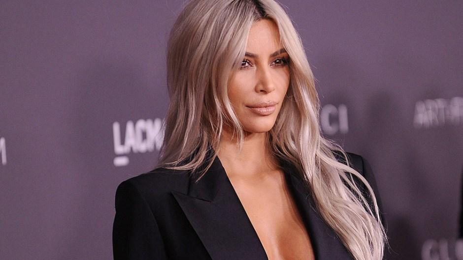 kim-kardashian-surrogate