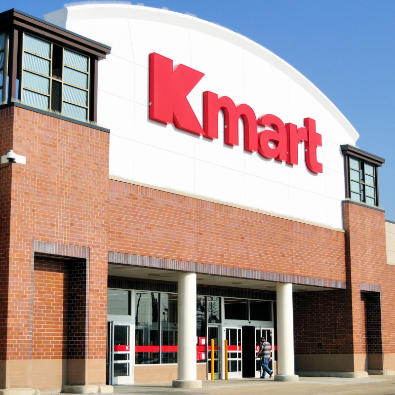 Kmart Thanksgiving Hours 2017: Find out When It\'s Open This Holiday ...