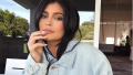 kylie-jenner-baby-bump