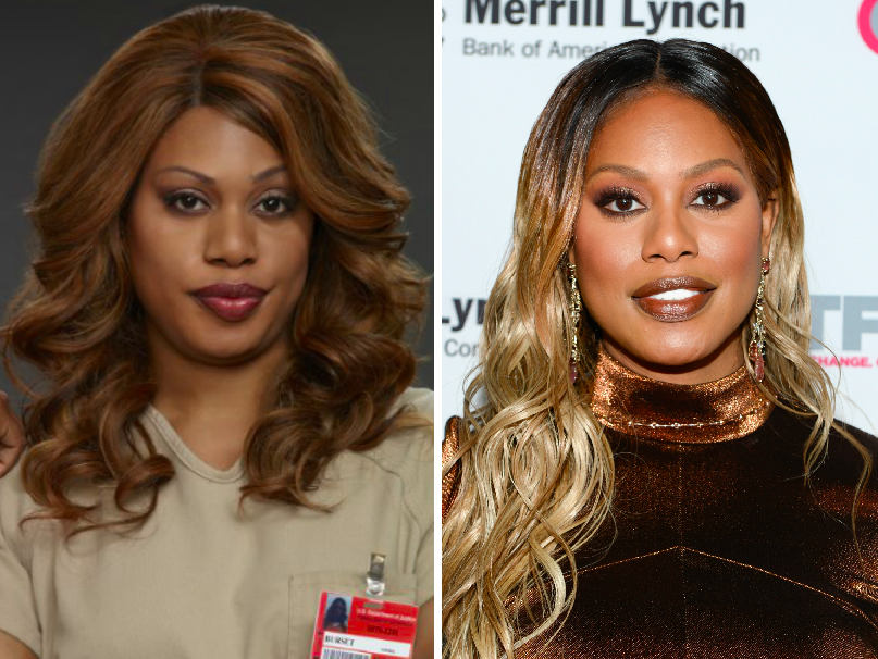 orange is the new black then and now 11