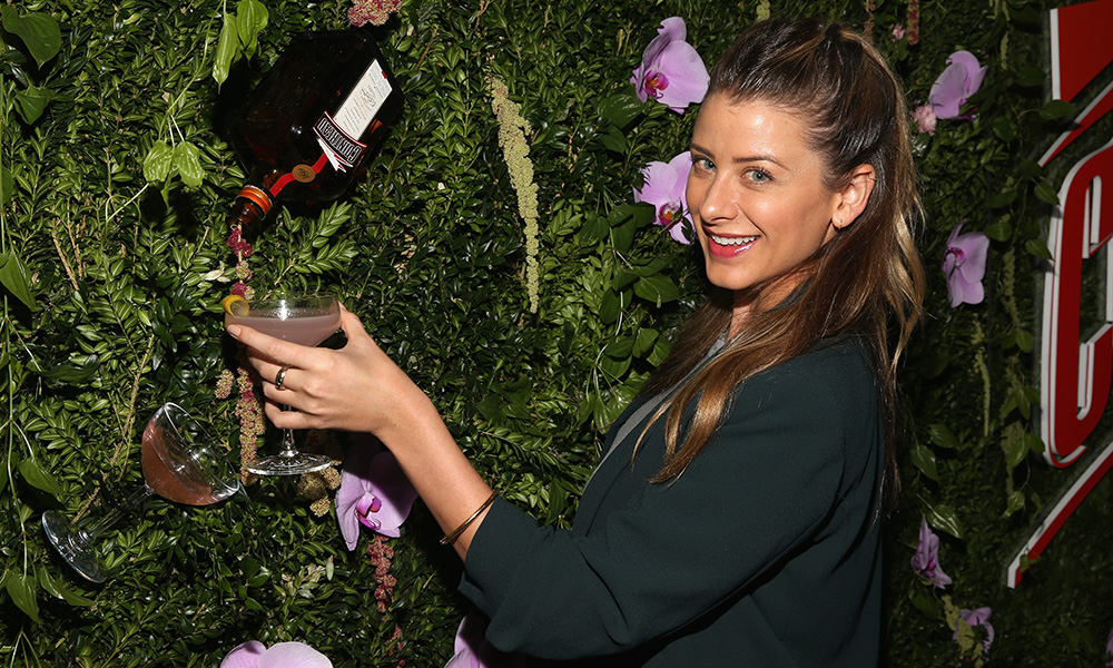 Lo Bosworth From The Hills Is Never Doing Reality Tv Again