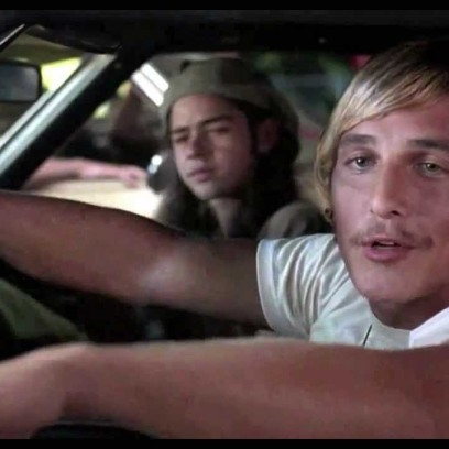 matthew-dazed-and-confused