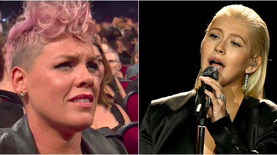pink-christina-aguilera-feud