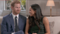 prince-harry-husband-meghan-markle