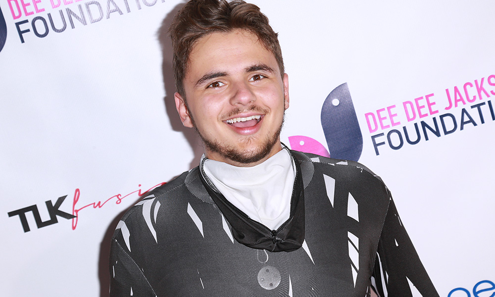 prince-jackson-motorcycle-accident